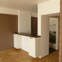 renovation-appartement-etterbeek