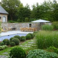 renovation-ferme-chateau