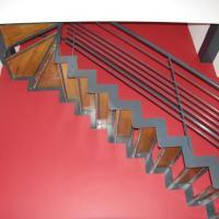 renovation-appart-hotel-cage-escalier