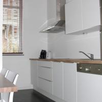 renovation-appart-hotel-cuisine-3